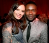 Georgina-Chapman-and-David-Oyelowo