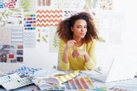 Desk Accessories for Girl Bosses