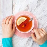 Nordstrom On-Sale Tea Sets