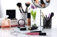 Best Makeup Organizers