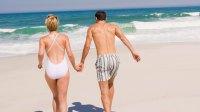 Best Bikinis for Honeymoon