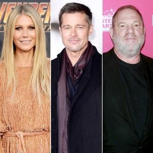 Gwyneth-Paltrow-talks-about-Brad-Pitt-confronting-Harvey-Weinstein