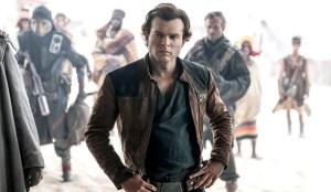 Han-Solo-A-Star-Wars-Movie