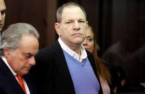 Harvey-Weinstein-Pleads-Not-Guilty