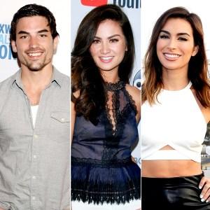 Jared-Haibon's-Ex-Caila-Quinn-Supports-Ashley-I