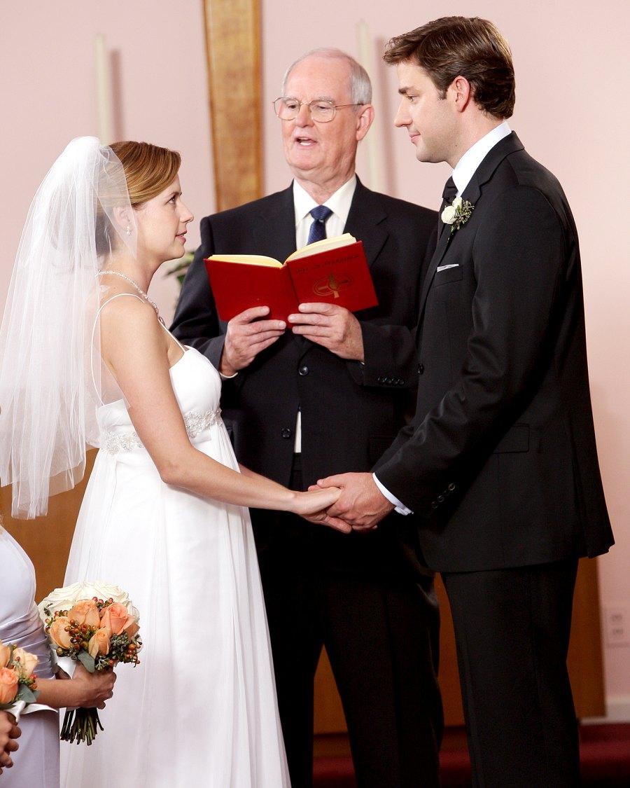 jim-pam-wedding