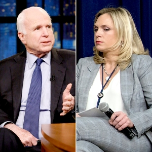 John-McCain's-Family-Slams-Kelly-Sadler