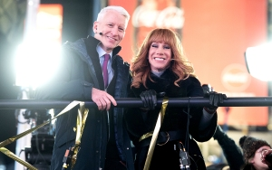 Kathy-Griffin-Says-She-Will-Never-Apologize-to-Anderson-Cooper