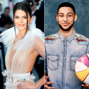 Kendall-jenner-dating-Ben-Simmons