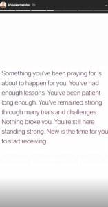 Khloe-Kardashian-Instagram-quote