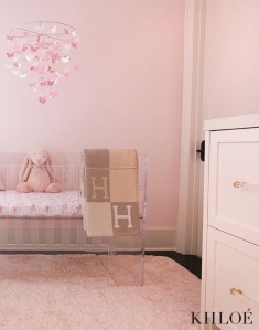 khloe-nursery