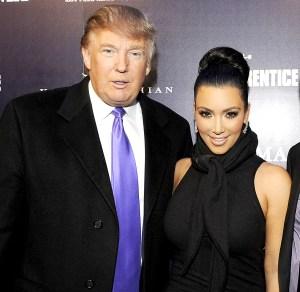 kim-kardashian-donald-trump-2010