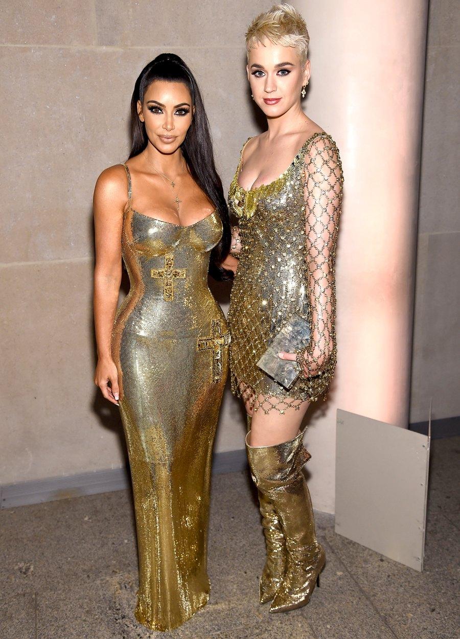 kim-kardashian-katy-perry-met-gala-2018
