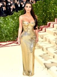 kim-kardashian-met-gala-2018