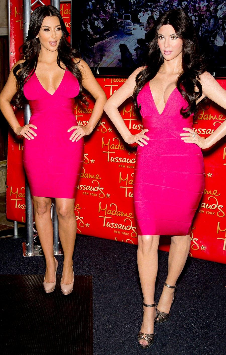 kim-kardashian-wax-figure-2