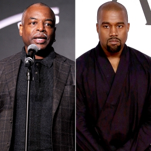 _LeVar-Burton-Says-Kanye-West-Has-'Brain-Chemistry-Issues'