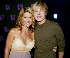 Lori-Loughlin-and-Jesse-McCartney