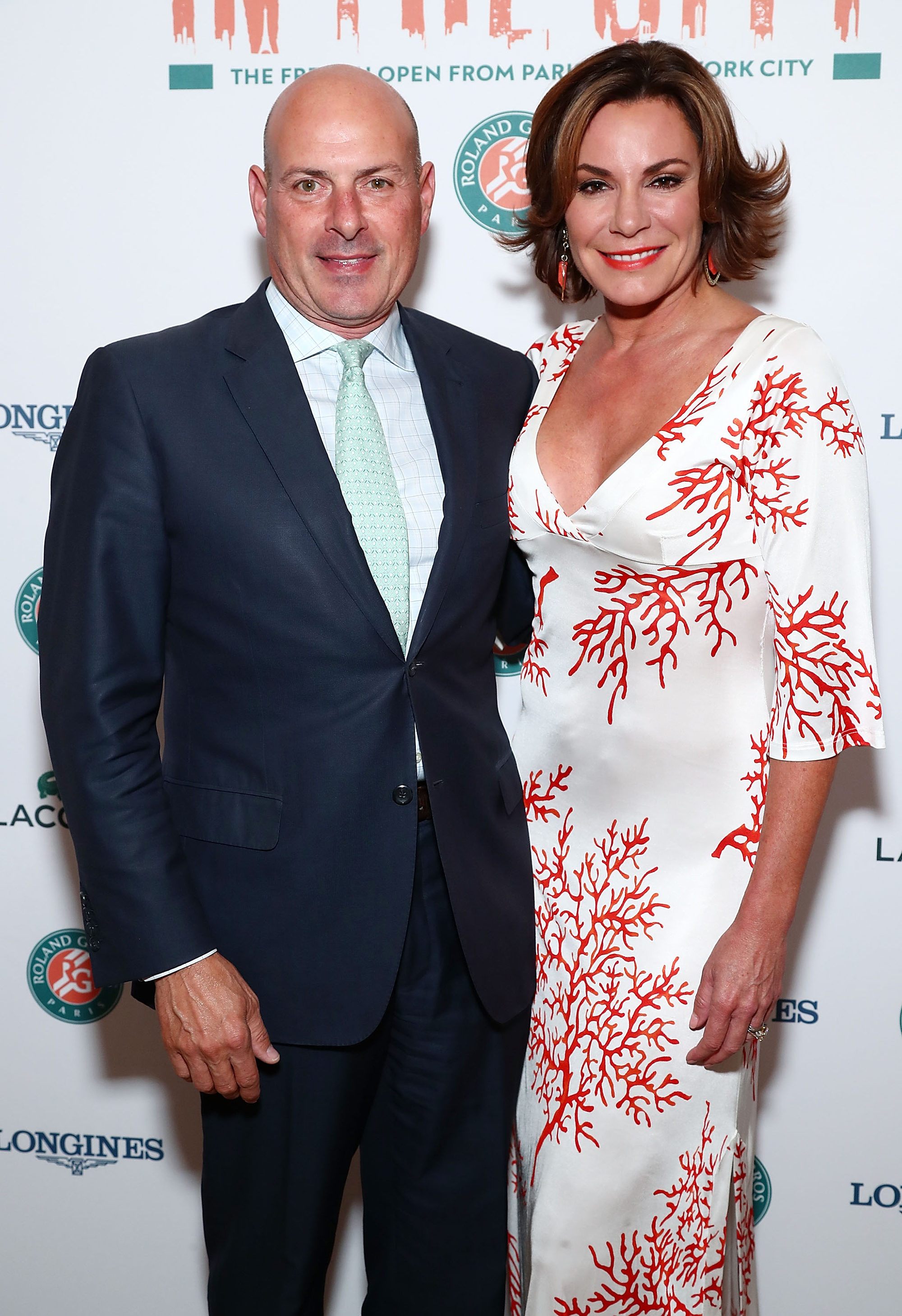 Hollywoods shortest marriages - Short-lived love. The Real Housewives of New York City star and the businessman announced they were divorcing in August 2017 after seven months of marriage.