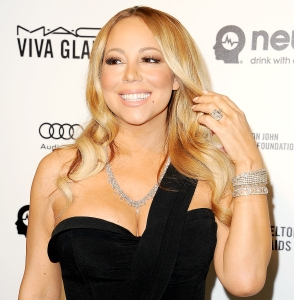 Mariah-Carey-sells-engagement-ring