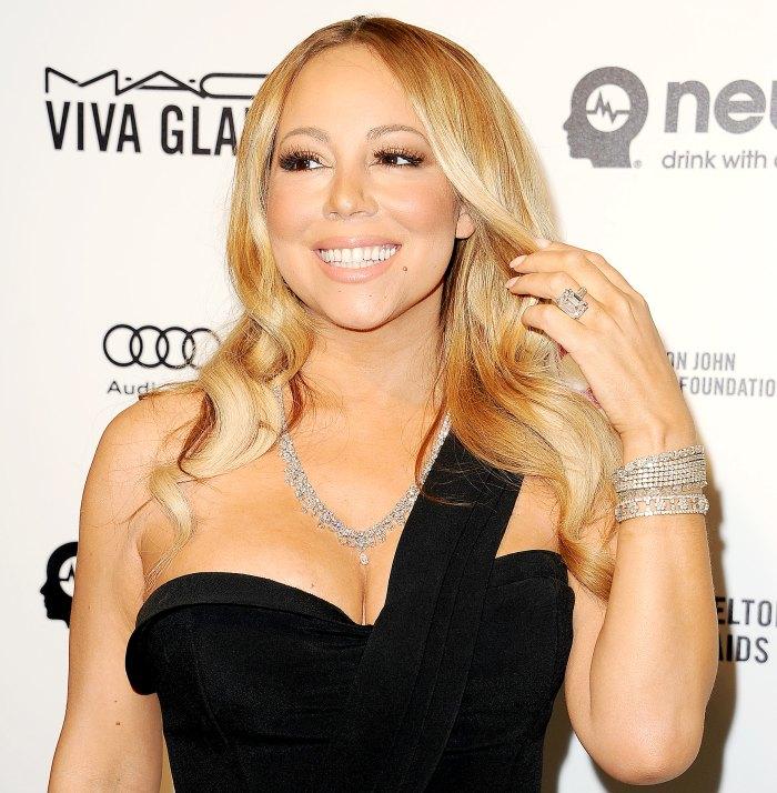 Mariah-Carey-sells-engagement-ring