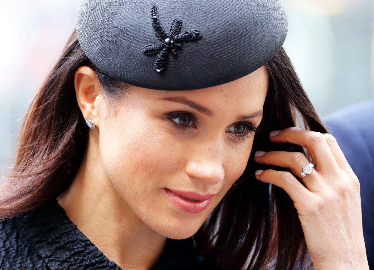 12+ Kate Middleton Ring Diana