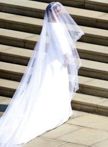 Meghan Markle, Royal Wedding, Dress, Prince Harry