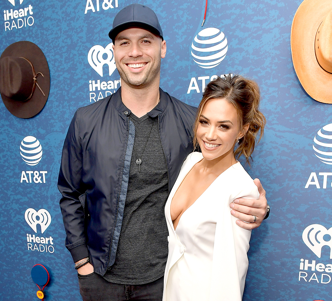 Jana Kramer Is Pregnant With Baby No. 2 After Suffering Multiple Miscarriages