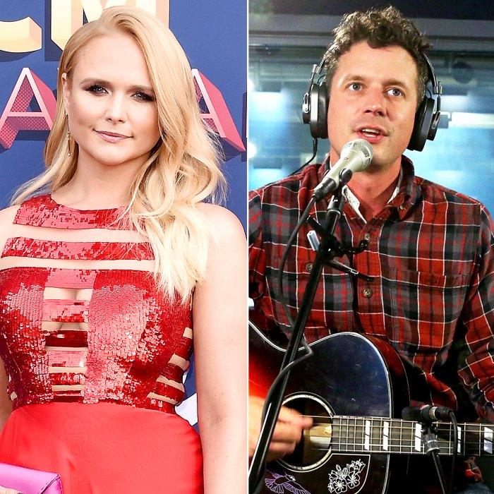 Miranda-Lambert-Evan-Felker