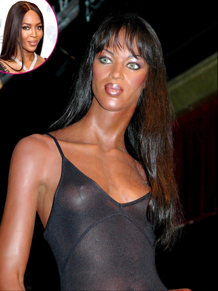 Naomi-Campbell-wax-figure