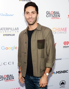 Nev Schulman Denies Misconduct on Catfish Set