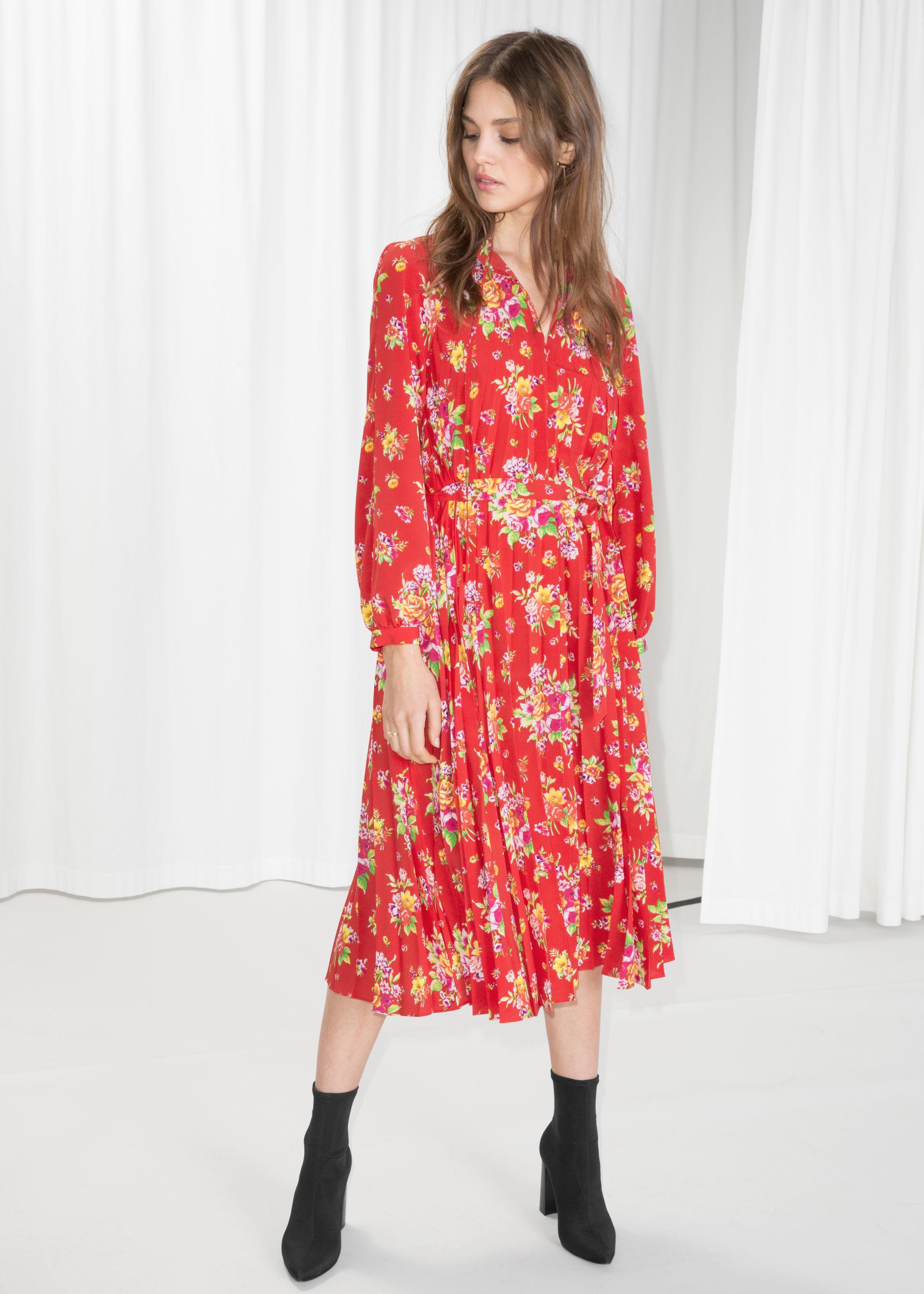 943c5a919c06 Pippa Middleton' Polo Ralph Lauren Dress & Similar Styles