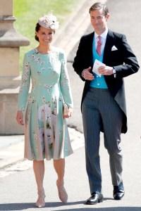 Pippa-Middleton-James-Matthews-royal-wedding