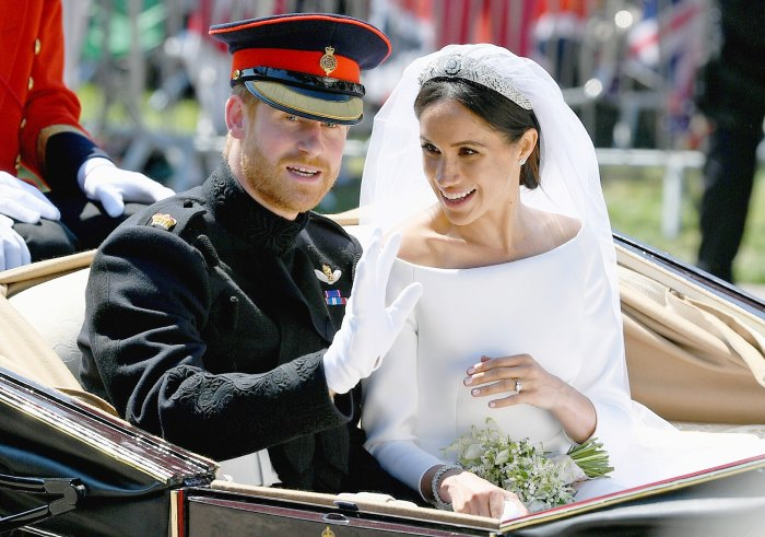 inside prince harry and duchess meghan s evening wedding reception duchess meghan s evening wedding reception