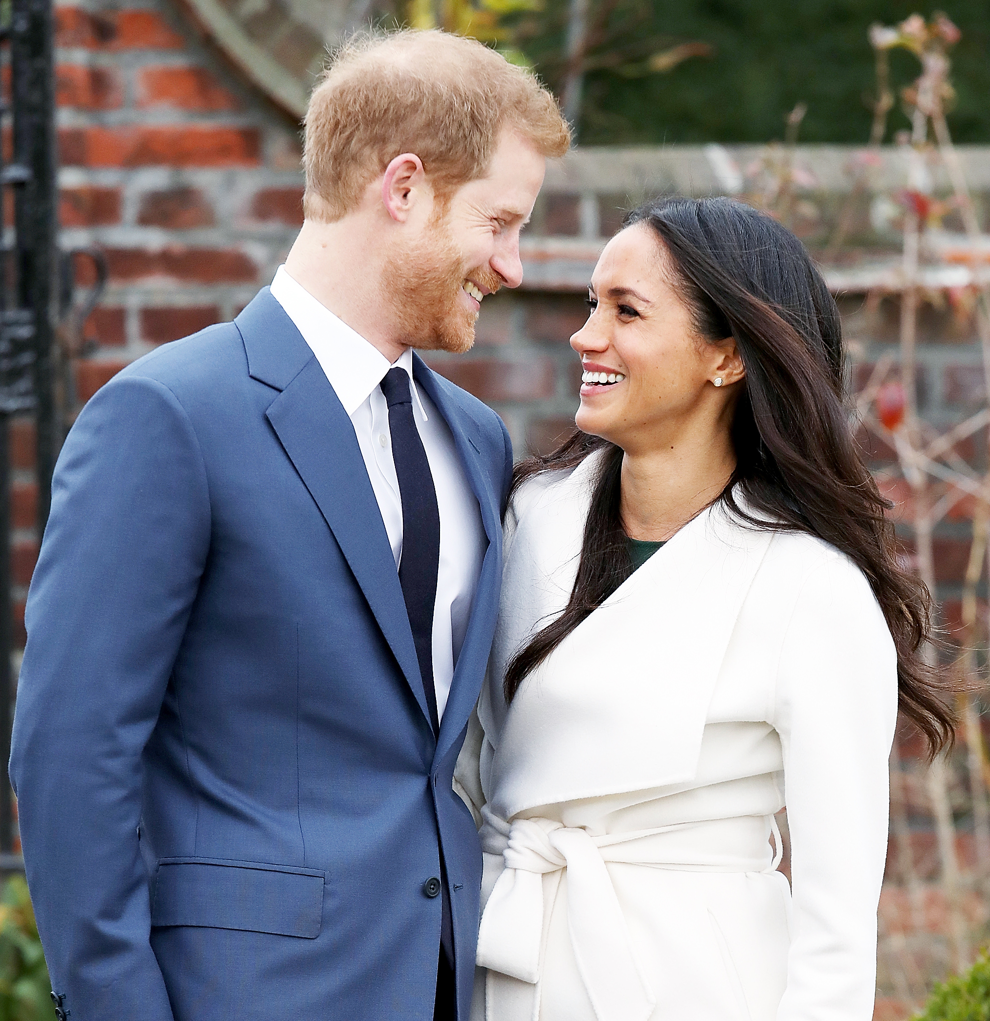 All the Details on Meghan and Harrys Epic 2-Week Trip to Australia