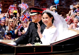 prince-harry-meghan-markle-wedding