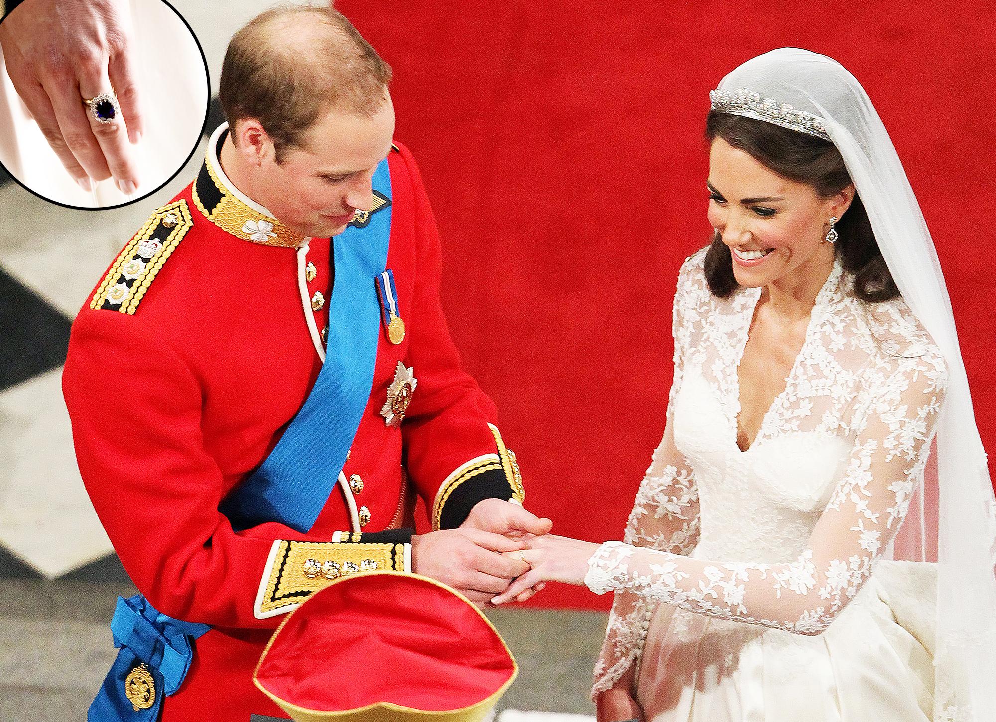 Royal wedding april 2018 photos Royal Wedding 2018: Everything You Need To Know