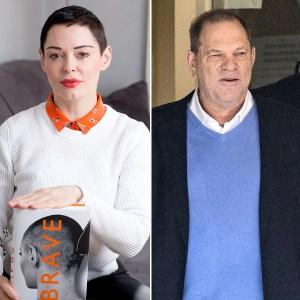 Rose-McGowan-on-Harvey-Weinstein's-Arrest