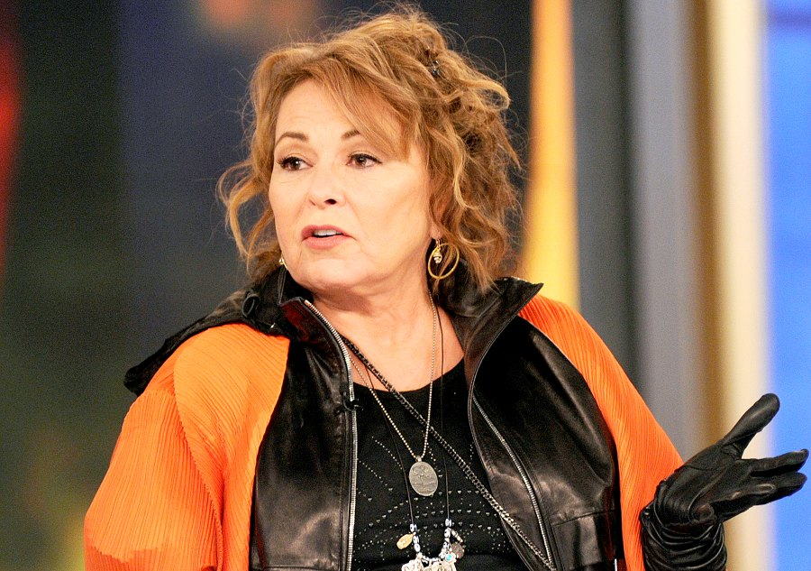 Roseanne-Barr's-Most-Controversial-Moments
