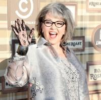 Roseanne-president