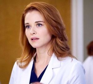 Sarah-Drew-Greys-Anatomy-death