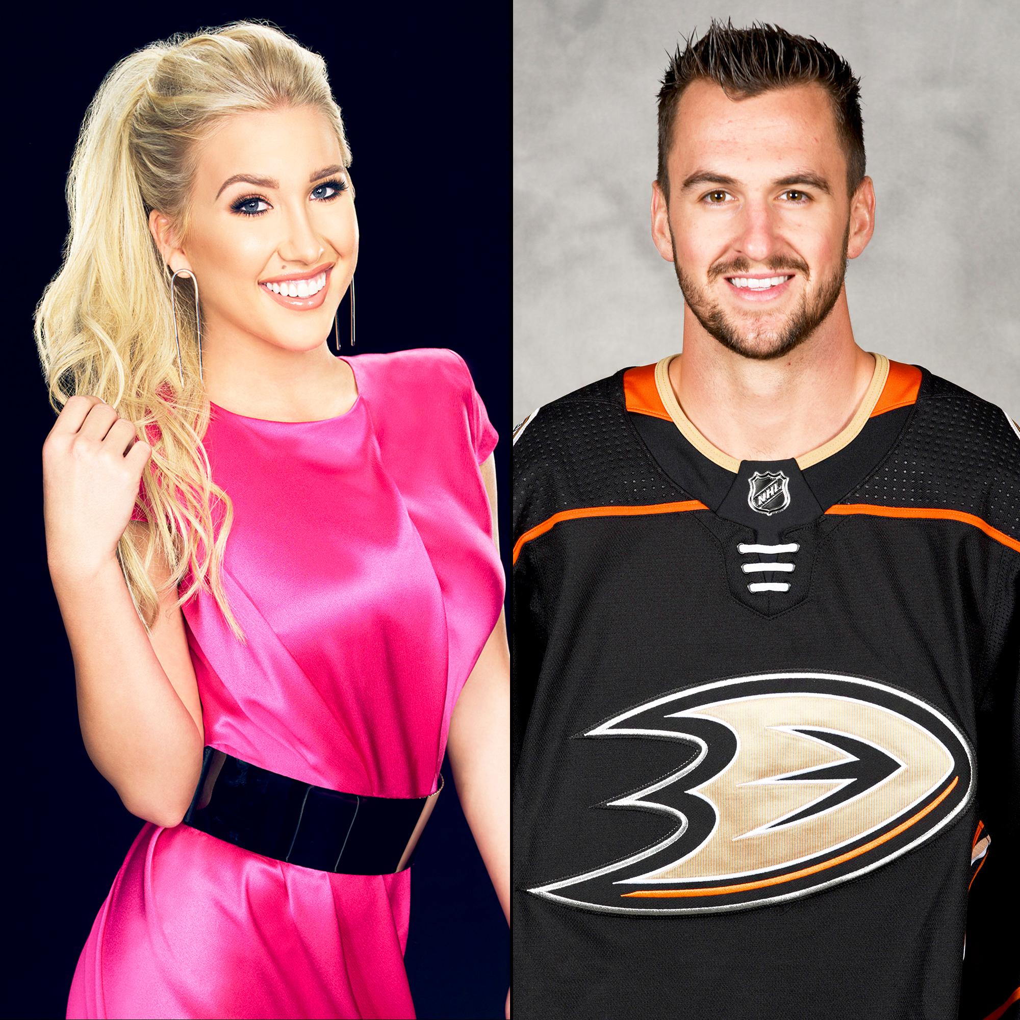 50691eef Savannah Chrisley: Career Comes Before Relationship With Nic Kerdiles