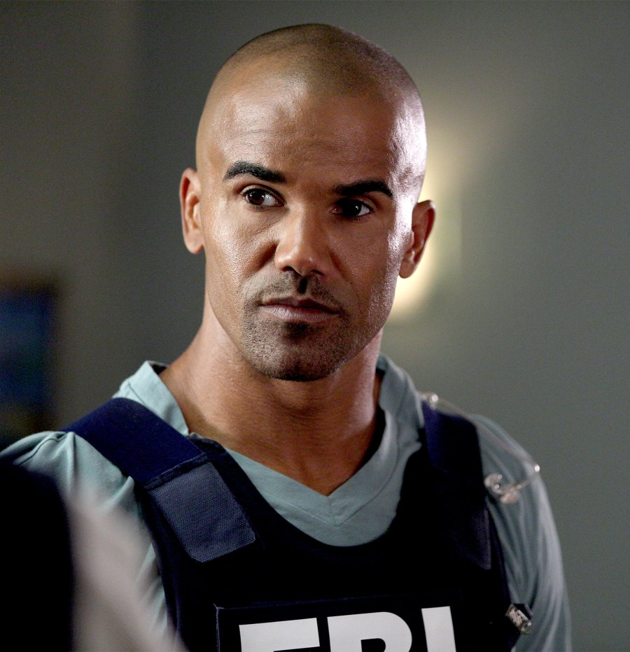 Shemar-Moore-in-Criminal-Minds