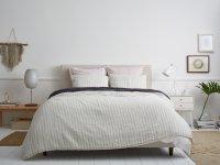 striped-linen-quilt-natural-000-2_1280x