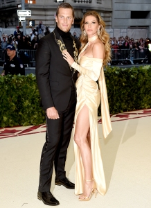 Tom-Brady-and-Gisele-Bundchen-met-gala-2018