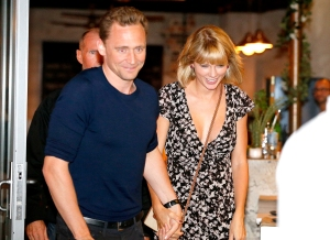 Tom-Hiddleston-and-Taylor-Swift