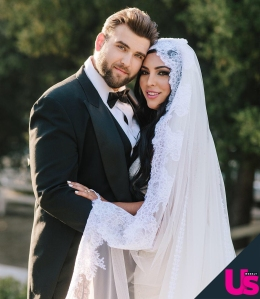 Weston-Cage-wedding