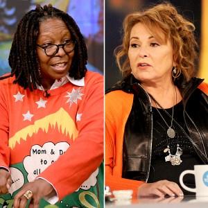 Whoopi-Goldberg-Slams-Roseanne