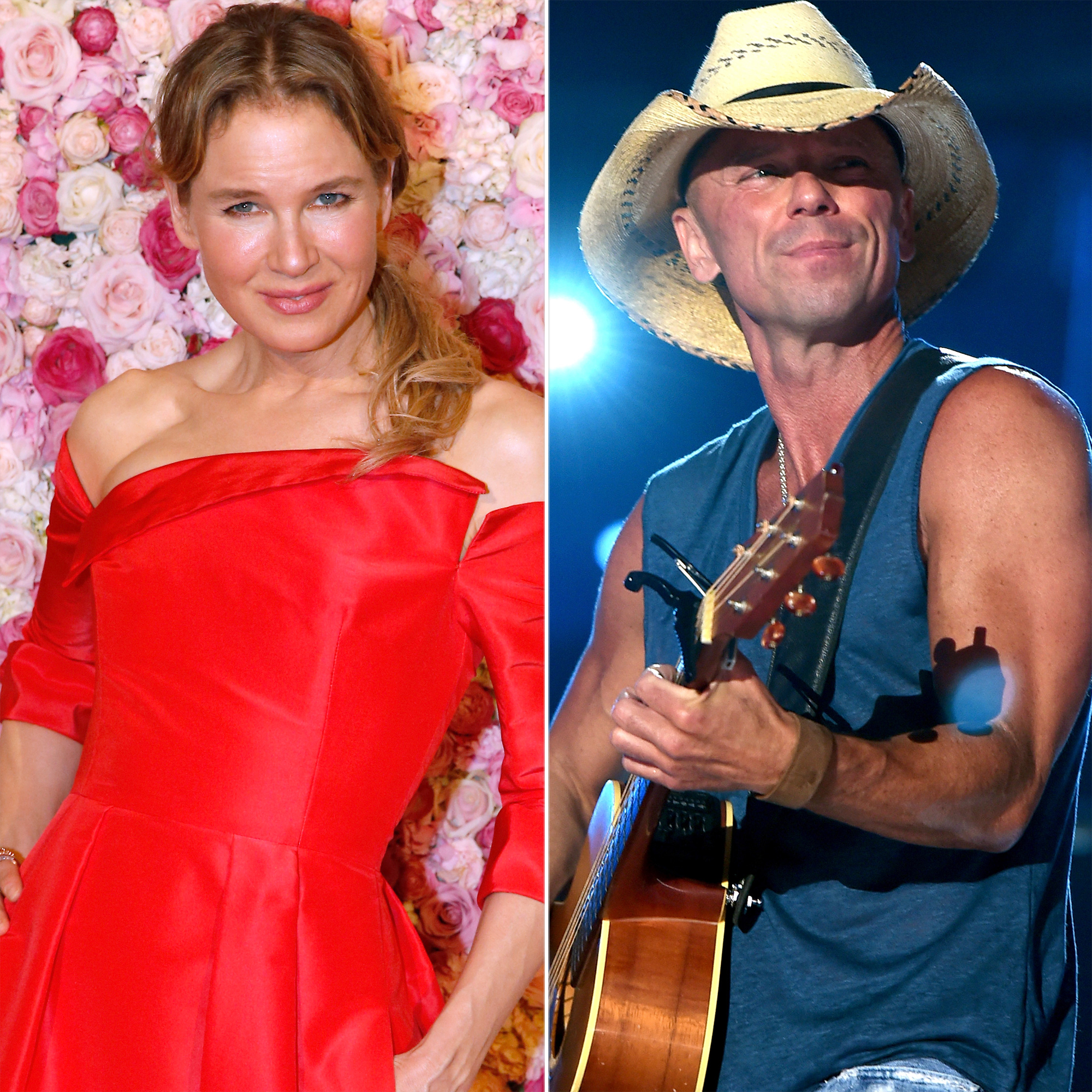 """Hollywoods shortest marriages - The actress and the country singer wed in a small ceremony on the Caribbean island of St. John in May 2005. At the time of their split, a joint statement from the couple said, """"The miscommunication of the objective of their marriage at the start is the only reason for this annulment."""""""