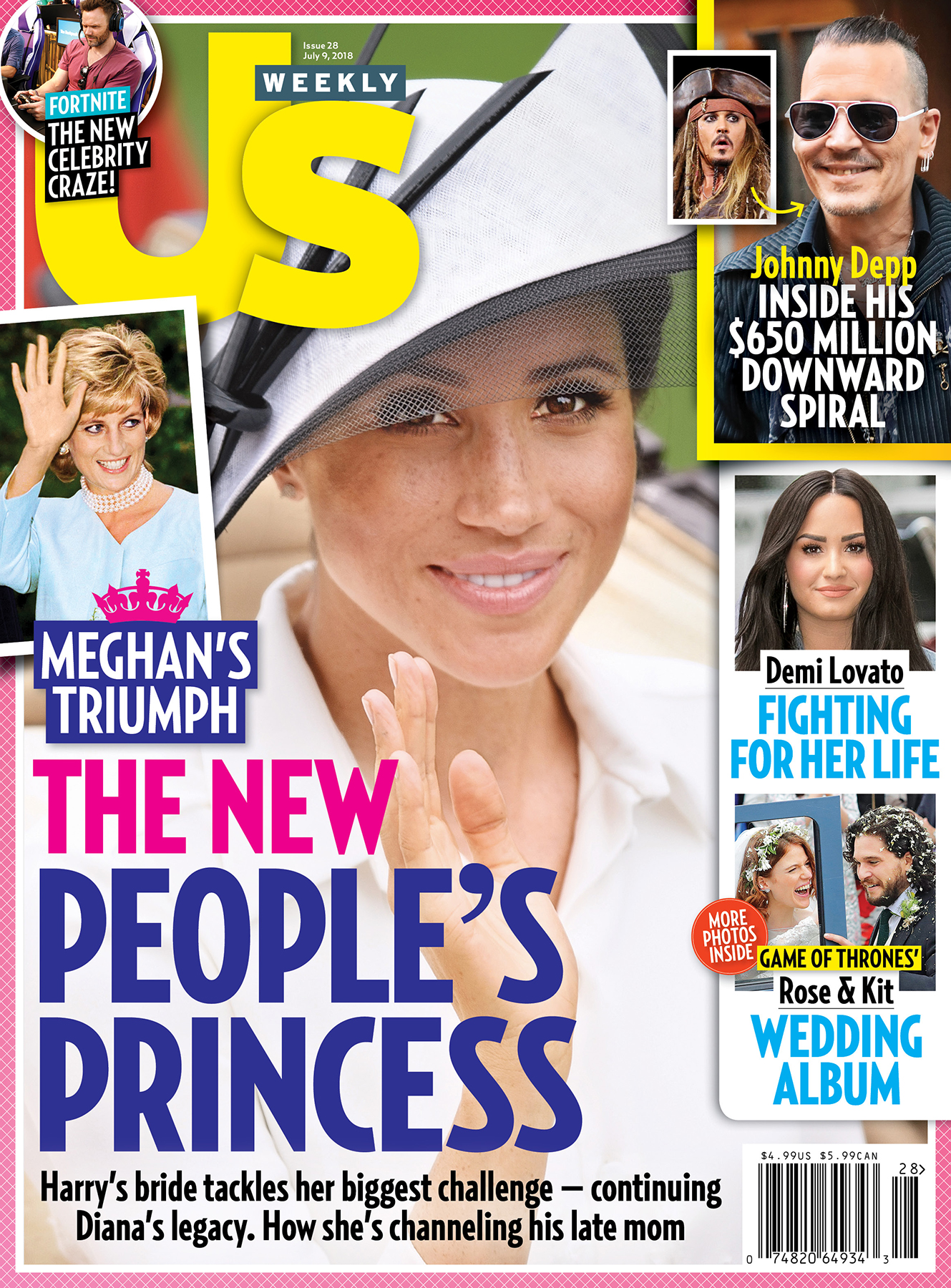 2818-us-weekly-cover