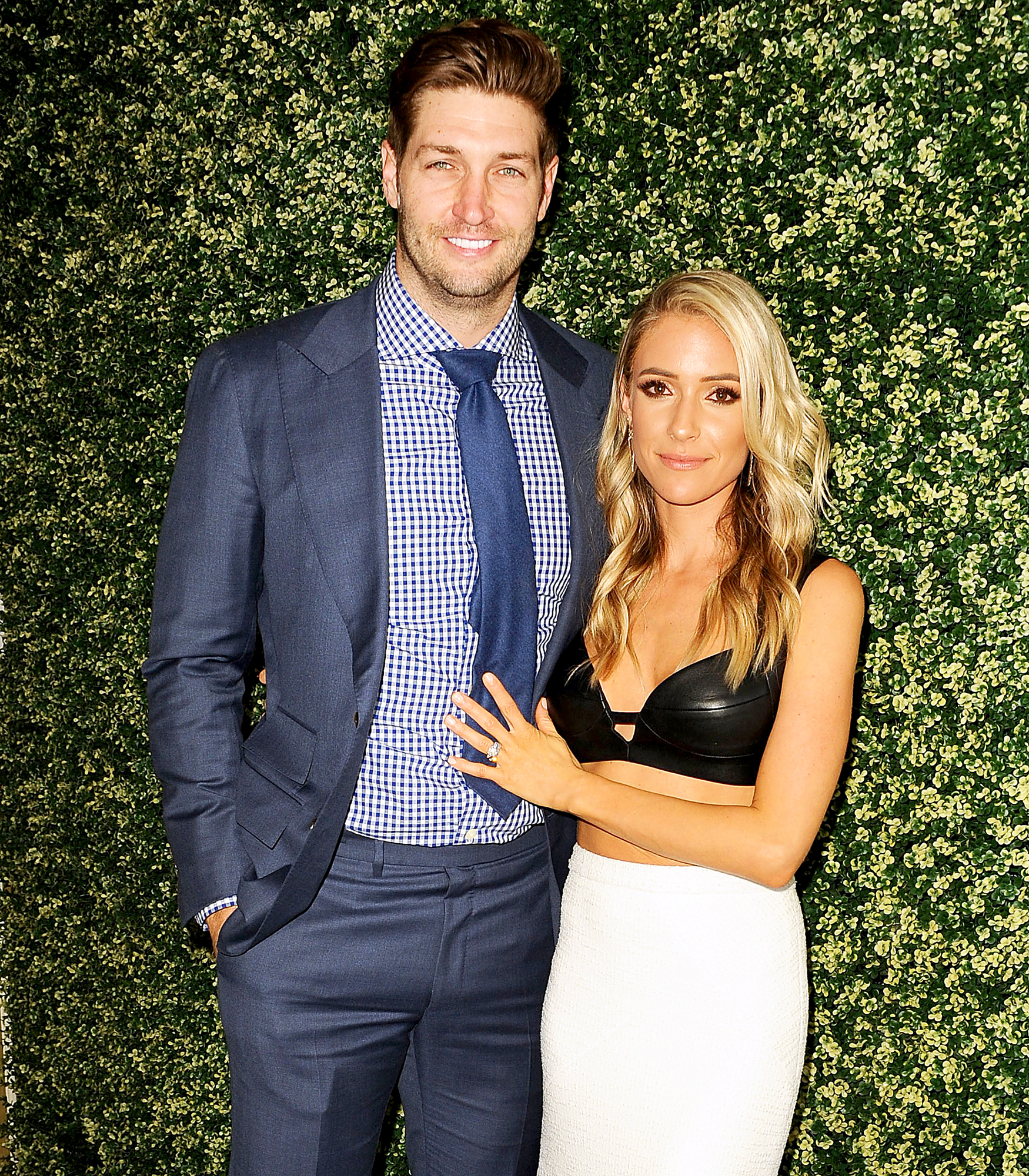 9cd956de Kristin Cavallari's Secret to Her Successful Marriage With Jay Cutler Will  Surprise You